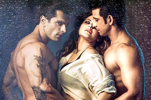 hate story 3 movie official trailer