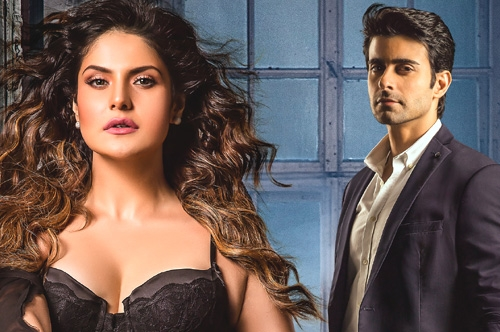 aksar 2 movie official trailer