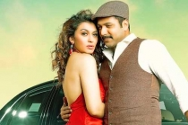 Sindhura Video Song
