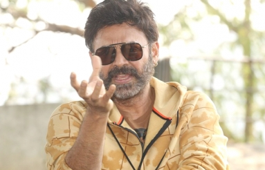 Venkatesh-Latest-Stills-01