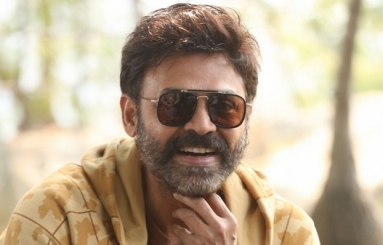 Venkatesh-Latest-Stills-02