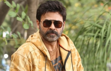 Venkatesh-Latest-Stills-03