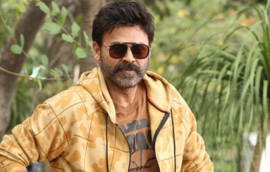 Venkatesh-Latest-Stills-04