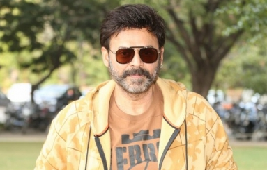 Venkatesh-Latest-Stills-05