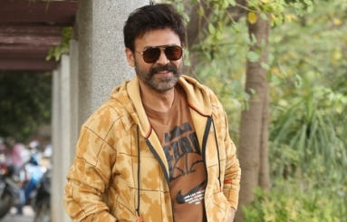 Venkatesh-Latest-Stills-06