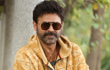 Venkatesh-Latest-Stills-07