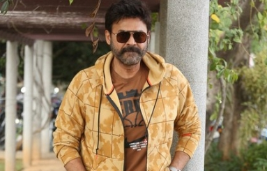 Venkatesh-Latest-Stills-08