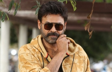 Venkatesh-Latest-Stills-09