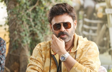 Venkatesh-Latest-Stills-10