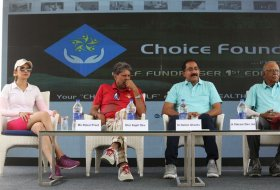 Choice-Foundation-Golf-Fundraise-Photos-03