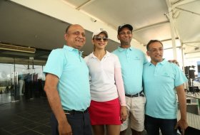 Choice-Foundation-Golf-Fundraise-Photos-09