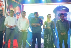 Sye-Raa-Movie-Press-Meet-in-Bangalore-04