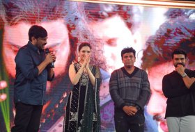 Sye-Raa-Movie-Press-Meet-in-Bangalore-11