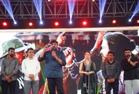 Sye-Raa-Movie-Press-Meet-in-Bangalore-15