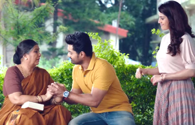 Entha-Manchivaadavuraa-Movie-Stills-02