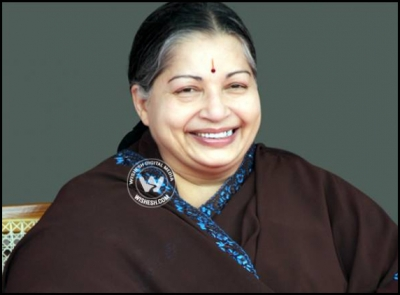 Special Bench to hear Jaya's case