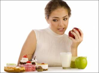 Diet Dos & Don'ts During Periods