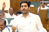 women safety law, women safety in AP, ap government in plans for a new law for women safety, Women
