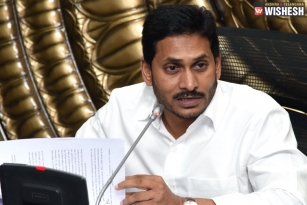 AP Government Transfers 13 IPS Officers