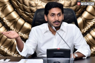 Three New Districts for Andhra Pradesh