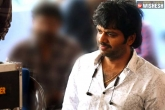 F3 pushed, F3 producers, anil ravipudi s f3 postponed, Vip