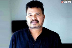 Anniyan Remake Row: Shankar lands into legal trouble