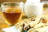 Ashwagandha tea latest, Ashwagandha tea latest, ashwagandha tea a great boost for your day, Health tips