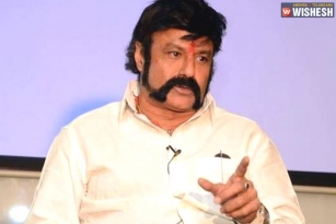 Budget Constraints Worrying Balakrishna's Next Project?