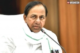Covaxin, vaccine, telangana top priority for bharat biotech s covid vaccine supply kcr, Covid 19
