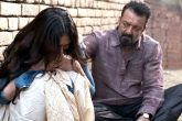 movie releases date, Bhoomi songs, bhoomi movie review rating story cast crew, Bollywood news