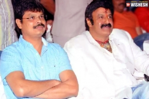 Boyapati And Balakrishna Taking Massive Remunerations For Their Next