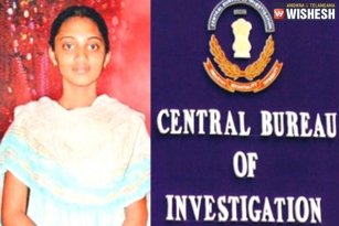 CBI's Sensational Move in Ayesha Meera Case
