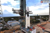 , , new launch date of chandrayaan 2 announced, Chandrayaan 2