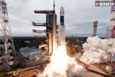 Chandrayaan 2 news, Chandrayaan 2 updates, china wishes to join hands with india in space exploration, Chandrayaan 2