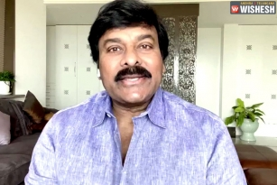 Megastar Busy Cutting Down His Weight