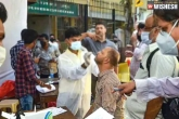 3.62 lakh new Coronavirus cases reported in India