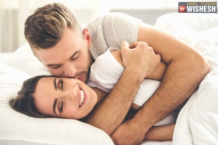 Why Is Cuddling The Best Thing For Your Relationship?