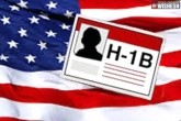 USCIS, USCIS, 50 drop in h 1b filings from indians, Visa