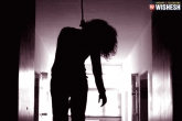 mother, mother, girl commits suicide after mother scolds her, Boyfriend