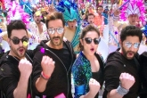 Golmaal Again songs, Golmaal Again songs, golmaal again movie review rating story cast crew, Bollywood news