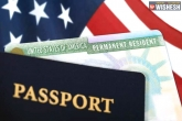 Green Card USA news, Green Card for Indians, green card wait for indians would go upto 92 years, Visa