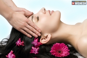 How Ayurveda Can Combat Hair Loss Problem