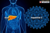 remedies, remedies, 5 effective home remedies for hepatitis c, Home remedies