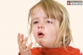 Home Remedies For Cough, How to Handle Cough In Children, the 10 best home remedies to ease your child s cough, Home remedies