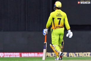 IPL 2020: Chennai Super Kings Trolled for their Poor Performance