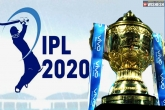 IPL 2020 foreign players, IPL 2020 latest, ipl 2020 visa restrictions for foreign players, Visa