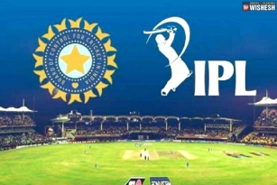IPL 2021 to resume in September?