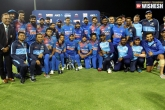 India, India Vs New Zealand news, historic clean sweep for india against new zealand, India