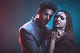 Ittefaq Rating, Ittefaq Rating, ittefaq movie review rating story cast crew, Bollywood news