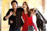 Jab Harry Met Sejal Movie Review, Shah Rukh Khan Jab Harry Met Sejal, jab harry met sejal movie review rating story, Bollywood news